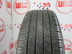 Michelin Latitude Tour, 225/65 R17