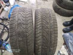 Toyo Tranpath MP Sports-2, 275/65r17