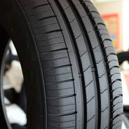 Hankook Kinergy Eco K425, ECO 205/60 R16 92V