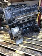 Двс F16D3 1.6л бензин Chevrolet Lacetti