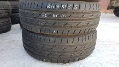 Bridgestone Ecopia EX10, 195/55 R16