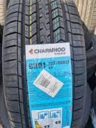 Charmhoo CH01 Touring, 225/60 R17