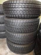 Dunlop Winter Maxx SJ8, 215 65 16