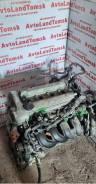 Контрактный двигатель 1NZFE 12'-. Продажа, установка, гарантия, кредит