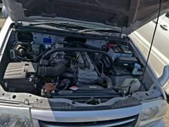 Двигатель Suzuki Escudo TL52W J20A 2004 60.000км. Отправка в регионы!