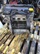 Двс A12XER 1.2л бензин Chevrolet Aveo T300