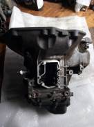 Opel Zafira B МКПП F17 3.94