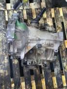 АКПП DMX VW Passat 1999 г объем 1.9 л