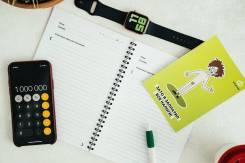 Законная оптимизация налогов. Услуга: аудит + оптимизация в Москве