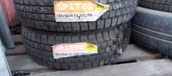 Dunlop SP LT 02, LT185/65R15