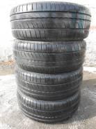 Pirelli Cinturato P1 Verde, 195/55 R15