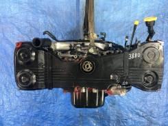 Контрактный ДВС Subaru EJ206 1mod Установка Гарантия Отправка