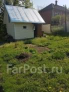 Продам участок в Суражевке (Собственник) в Артеме. 1 500кв.м., собственность