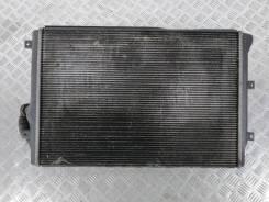 Радиатор (основной) Audi A3 2004 8P 2.0 TDI