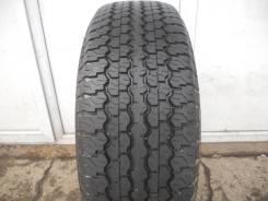 Dunlop Grandtrek TG35, 275/70 R16