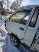 Toyota Lite Ace. , 2 000куб. см., 1 000кг., 4x2