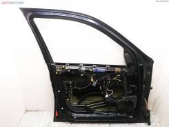 Дверь передняя левая BMW X5 E53, 2005 (Джип 5-дв. )