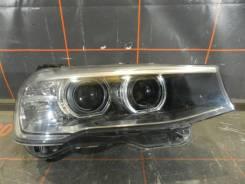 Фара правая - BMW X3 F25 (2014-17гг)