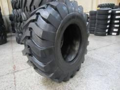 Titan Industrial Tractor