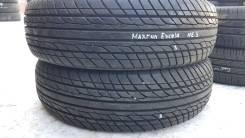 Maxrun Excela ME-3, 175/65 R14