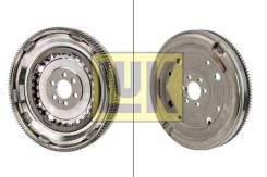 Маховик AUDI/VW GOLF VII/Caddy IV/Octavia III 1.4TSI 04E105266