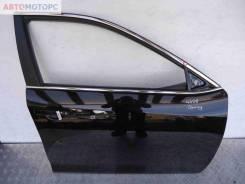 Дверь передняя правая Toyota Camry VII (XV50) 2011 - 2018 2014 (Седан)