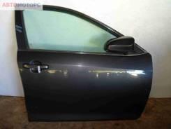 Дверь передняя правая Toyota Camry VII (XV50) 2011 - 2018 2012 (Седан)