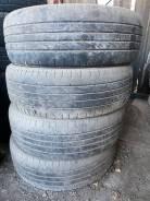 Bridgestone, 215/60R17