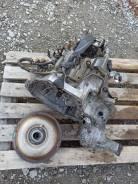 АКПП Accord CL2 CF5 CF7 4WD пробег 70 тык