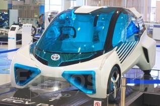 Заказ авто с аукционов Японии (без посредников)