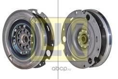 Маховик AUDI A4/A5/Q5 2.0TDI/2.0TFSi 08- 0B5105317Q