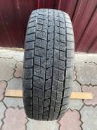 Dunlop, 195/65/R15