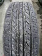 Dunlop Digi-Tyre EC 202, 185/70 R14