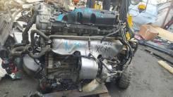 Двигатель - 3,0 Turbo - B6304T2 Volvo XC70 XC60 S80 V60 S60