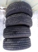Pirelli P7, 195/65R15