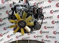 Двигатель 662.920 120 л/с 2,9 л Mersedes Sprinter