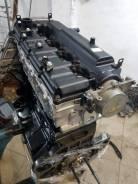 Двигатель D4CB 2.5 л дизель 174 л. с Euro 4 Hyundai Starex