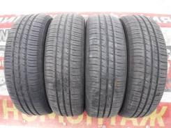 Goodyear EfficientGrip Eco EG01, 175/70 R14
