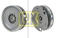 Маховик AUDI A4/A5/A6/Q5 2.0TFSI - 2.8FSI - 3.2FSI 0B5105317J