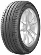 Michelin Primacy 4, 195/65 R15