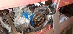 АКПП Toyota Voxy 2007-2010 [3040028030] ZRR70G 3ZR-FE