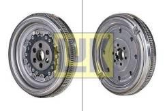 Маховик! двухмассовый VW Passat/Golf/Caddy/Touran 2.0TDI 10> 03L105266DE