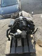 Двигатель 1G-FE, Toyota mark2, GX100 контрактный пробег 83т. км.