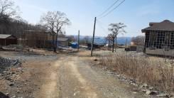 Продам земельный участок рядом с морем. 800кв.м., собственность, электричество