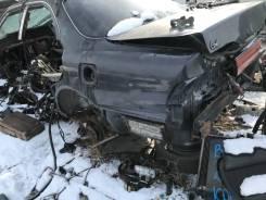 Крыло задние левое Toyota Vista SV30