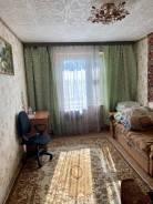 2-комнатная, переулок 3-й Путевой 3. Индустриальный, агентство, 50,6кв.м.