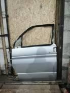 Дверь боковая Mazda Bongo Friendee, левая передняя SGL5, WLT