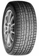 Yokohama Ice Guard IG30, 185/55 R16