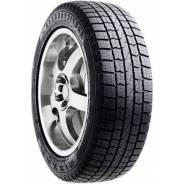 Maxxis SP3 Premitra Ice, 185/70 R14 88T