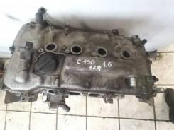 Двигатель 1,6 1ZR Toyota Corolla 150-180 Auris 150-180